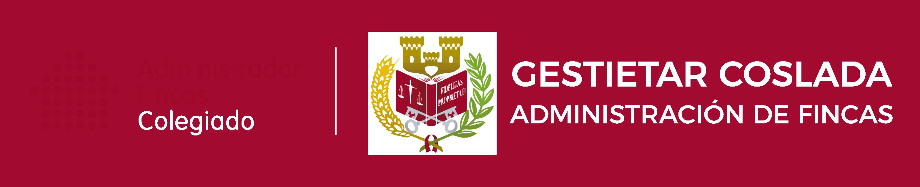 Administradores de Fincas en Madrid Gestietar Coslada
