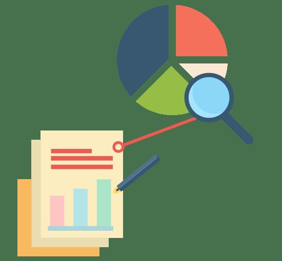 Elaboración de Informes