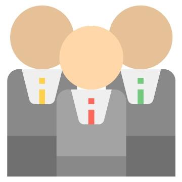 Administradores de fincas en San Fernando de Henares