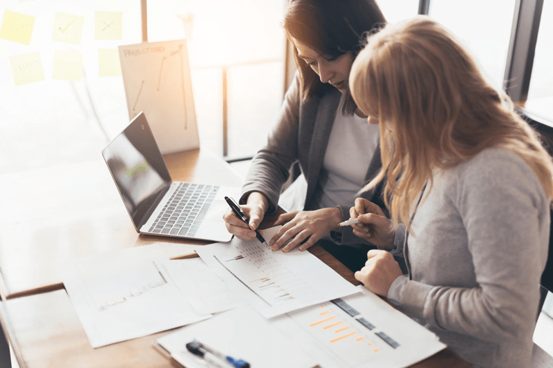 optimizar gastos en una comunidad de vecinos